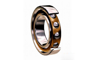 FAG 71932 AC Angular contact Ball bearing