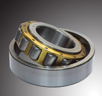 FAG NU 210 E Cylindrical roller bearing