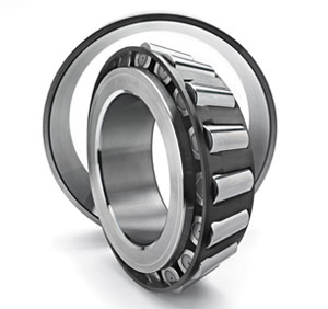 TIMKEN 14137A/14275A Tapered roller bearing