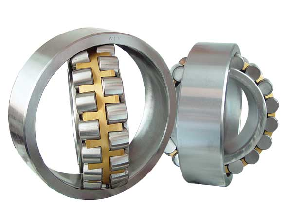 FAG 23238 CC/W33 Spherical Roller Bearings