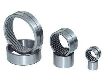 FAG RNA 6918 Needle bearings